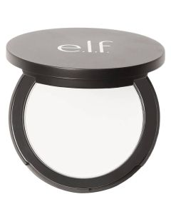 Elf Perfect Finish HD Powder - Clear (83257)