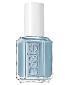 Essie 310 Truth Or Flare