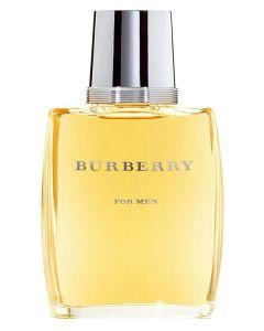 Burberry For Men EDT 30 ml