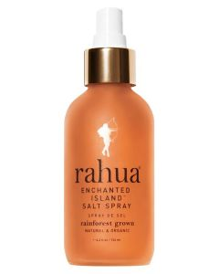 Rahua Enchanted Island Salt Spray 124 ml