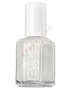Essie 419 Glamour