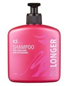 Id Hair Belonger Shampoo 500 ml