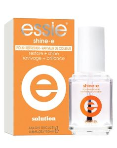 Essie Shine-e - Polish Refresher 13,5ml