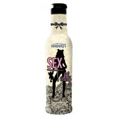 Caribbean Gold Cheers - Sex Teddy 250 ml