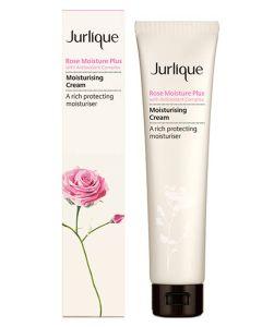 Jurlique Rose Moisture Plus Moisturising Cream 40 ml