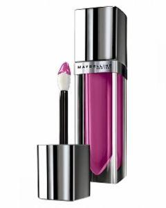 Maybelline Color Elixir Læbestift - 135 Raspberry Rhapsody