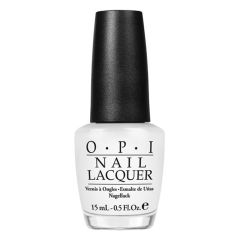 OPI 171 My Boyfriend Scales Walls 15 ml