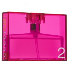 Gucci Rush 2 EDT 30 ml