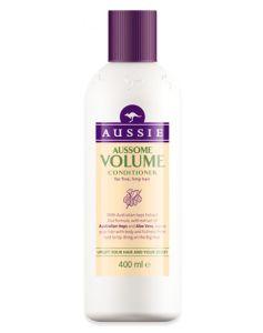 Aussie Aussome Volume Conditioner 400 ml