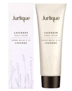 Jurlique Lavender Hand Cream 125 ml
