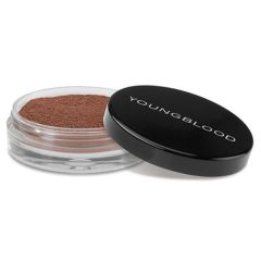 Youngblood Crushed Mineral Blush - Adobe