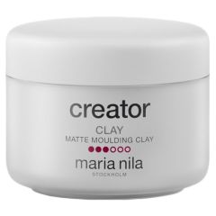 Maria Nila Creator Clay 100 ml