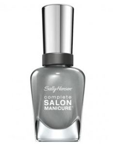 Sally Hansen 841 Somber Bliss 14,7ml
