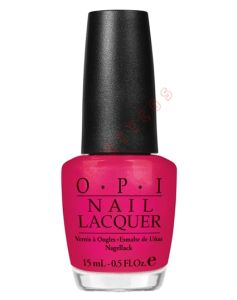 OPI 8 I´m All Ears 15 ml