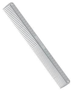 Sibel Aluminium Comb Ref. 8025002