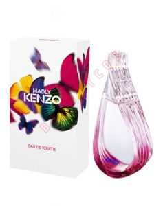 Kenzo Madly EDT 30 ml