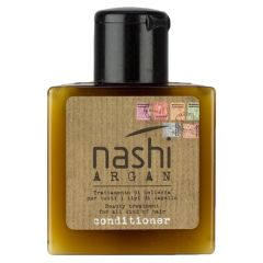 Nashi Argan Conditioner 30 ml