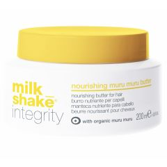 Milk Shake Integrity Nourishing Muru Muru Butter 200 ml