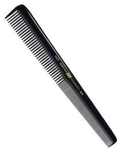 Hercules Sägemann - Flexible Tapered Comb 1623-434