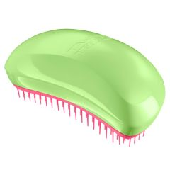Tangle Teezer - Salon Elite Sweet Peppermint