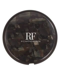 Richmond And Finch Lightning Cable Winder Camouflage
