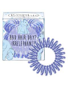 Invisibobble Original - Bad Hair Day, Irrelephant 3 stk.