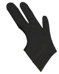 ghd Heat Resistant Glove/Handske