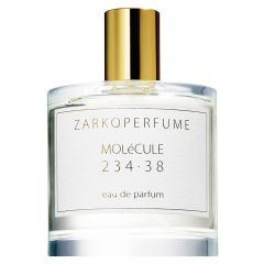 Zarkoperfume Molécule 234.38 EDP 100 ml