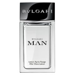 Bvlgari Man - After Shave Lotion 100 ml