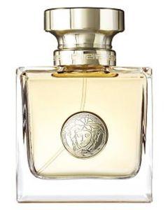 Versace Pour Femme EDP 50 ml