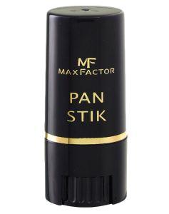 Max Factor Pan Stik - 13 Nouveau Beige