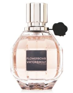 Viktor And Rolf Flowerbomb EDP 50 ml