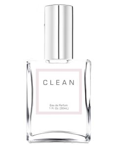 Clean Original EDP 30 ml
