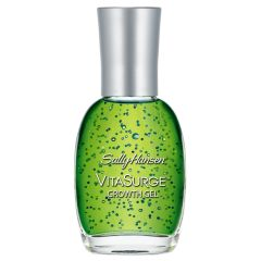 Sally Hansen VitaSurge Growth Gel 13,3ml