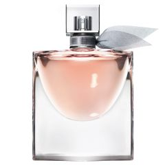 Lancome La Vie Est Belle - EDP 75 ml