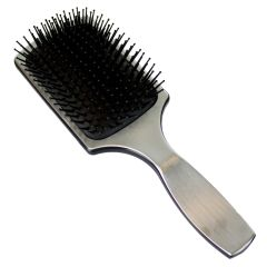Sibel Paddle 500 Paddlebrush