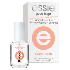 Essie Good To Go - Top Coat 13,5ml (N)