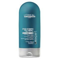 Loreal Pro-Keratin Refill Conditioner 150 ml