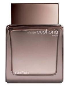 Calvin Klein Intense Euphoria men EDT 50ml 50 ml