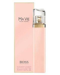 Hugo Boss Ma Vie EDP 75 ml 75 ml