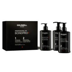 Goldwell Bondpro+ Professional Kit