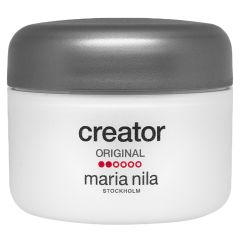 Maria Nila Creator Original 100 ml