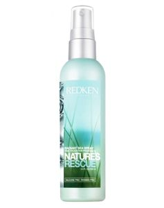 Redken Nature´s Rescue Sea Spray (U) 100 ml