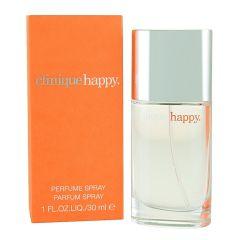 Clinique Happy Perfume Spray 30 ml