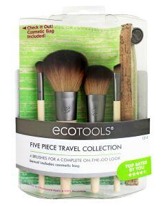 Ecotools Mineral Set 1213