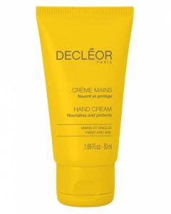 Decleor Hand Cream 50 ml