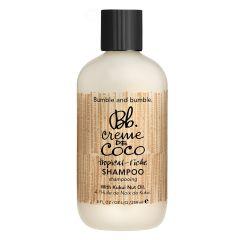 Bumble And Bumble Creme De Coco Shampoo 250 ml