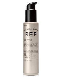 REF Curl Power 125 ml