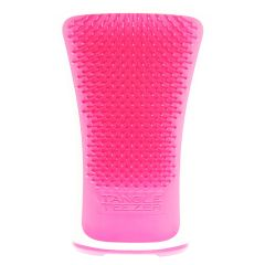 Tangle Teezer - Aqua Splash - Pink