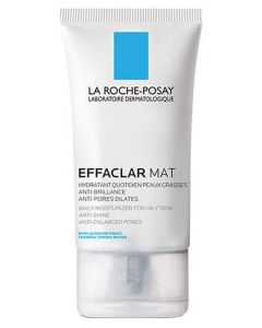 La Roche-Posay Effaclar Mat Moisturizer 40 ml